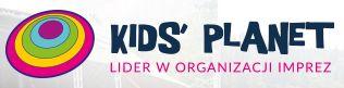 Kids Planet - imprezy dla dzieci