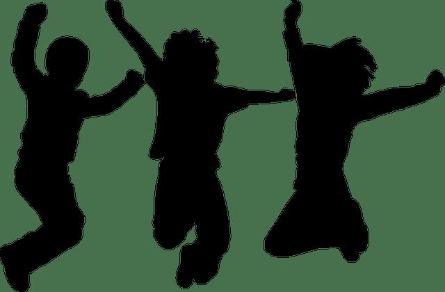 Śpiewaj i tańcz z Teletubisiami!