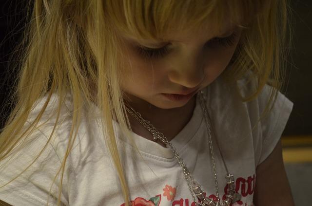 Jak rozwijać u najmłodszych koncentrację uwagi?