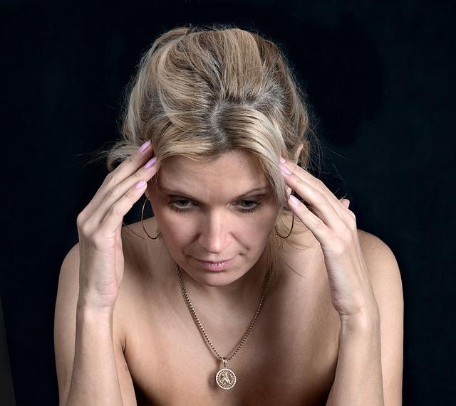 Centrum Zdrowia Psychicznego – dlaczego warto zgłosić się po pomoc?